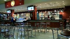 Bar Stock Footage