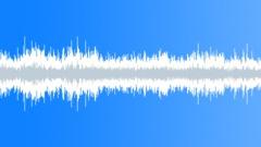 Diesel Dozer 2 Sound Effect
