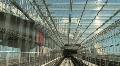 POV  trainride 1 - Tokyo Citytram HD Footage