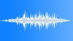 the wind spirit - sound effect