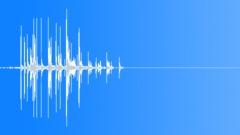 Sticky tape 1 Sound Effect