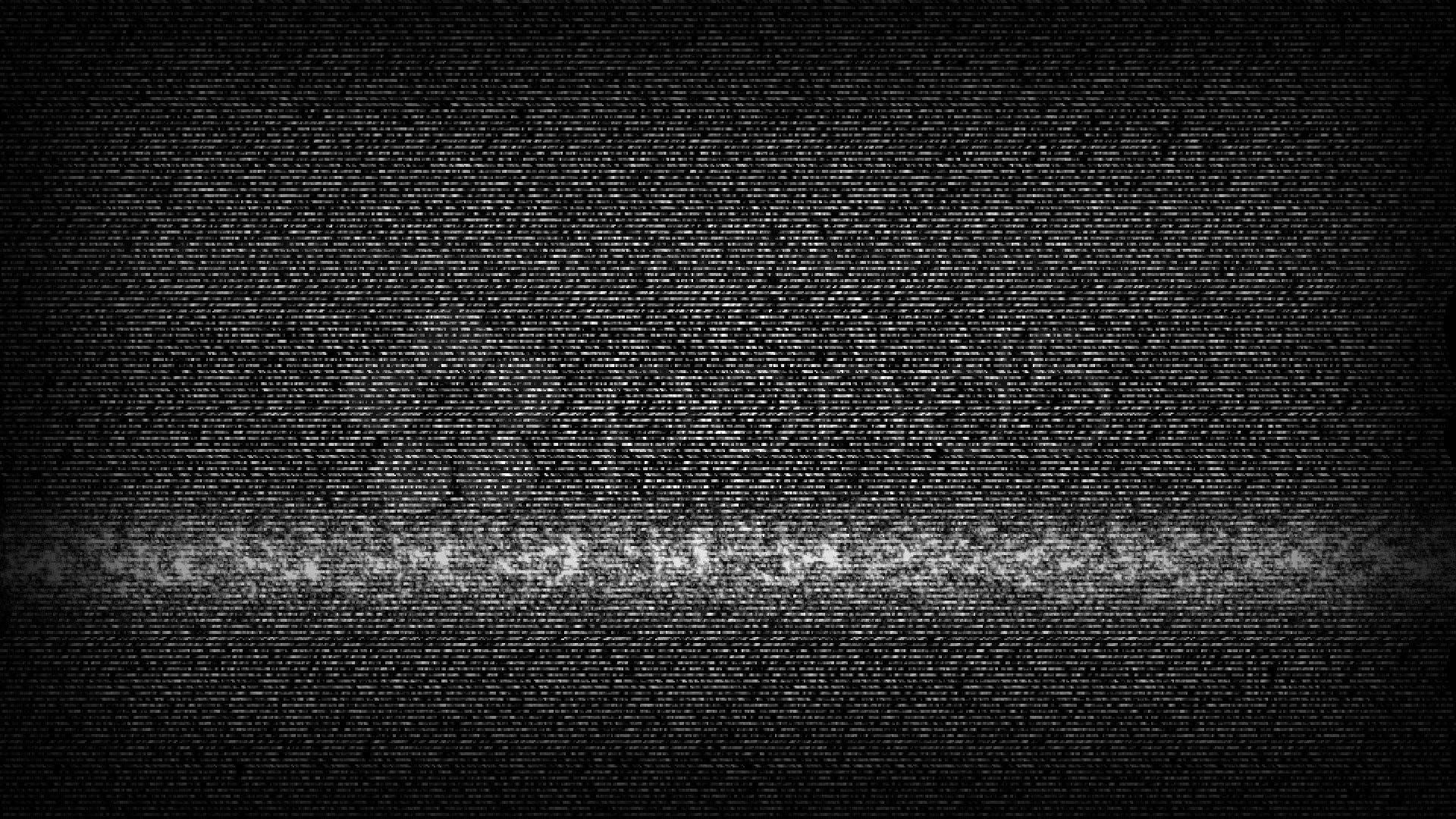 Stock Video: TV Static Noise HD ~ Buy Now #772279 | Pond5