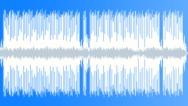 Stock Music of TRAVELLIN-2