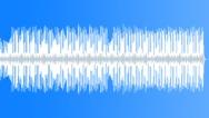 Stock Music of TRAVELLIN-7