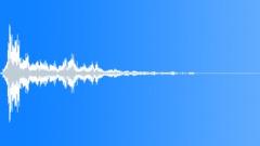 glassy laser zap - sound effect