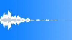 Drone of destruction Sound Effect
