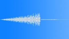 Laser filter Sound Effect