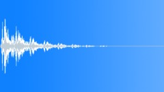 Laser trem o zap Sound Effect