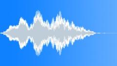 Laser radar sound clip Sound Effect