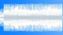 BonBom - stock music