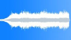 Stock Music of Aqua Marine