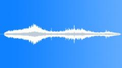 Wave, yleinen merivesi liikkeen # 24 Äänitehoste