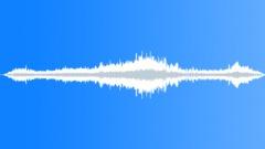 Wave, yleinen merivesi liikkeen # 28 Äänitehoste