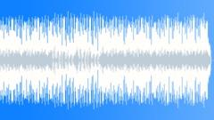 Sitcom Pop - stock music