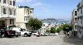 San Francisco Footage