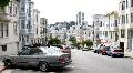 San Francisco HD Footage