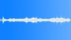 Liquid nitrogen 03 Sound Effect