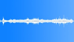 Stock Sound Effects of Liquid nitrogen 03