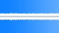 Creek 04 - sound effect