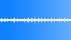 Steady rain 01 Sound Effect