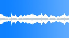 Freeway underpass 01 - sound effect