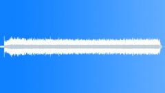 Blow torch 01 Sound Effect
