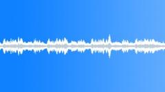 Futuristic Srorm Sound Effect