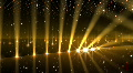 Floor Lighting AsB2 HD HD Footage