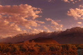 Sierra Nevada Mountains HD720 02  Timelapse Sunset x2 Footage