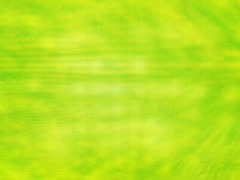 Abstracto Green Rays Stock Footage