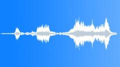 Nimrod (Elgar) - stock music