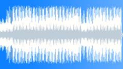 When I Get Back (Hip Hop / Grimey Instrumental) - stock music