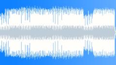 So Full Of Wonder (R&B / New School Instrumental) - stock music