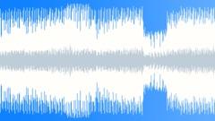 Plutotune (Spacey / New School Hip Hop Instrumental) - stock music