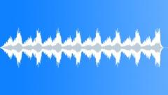 Vast Expanse - Dreamy Soundscape  - stock music