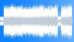 MotoCross Stock Music