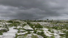 The Burren Stock Footage