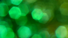 Motion Background 1 1080p Stock Footage