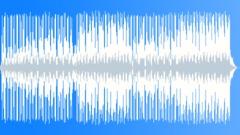 Electro-Activity Stock Music