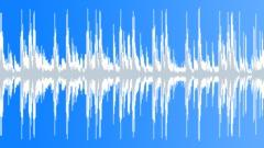 Electro-Activity (Loop B) Stock Music