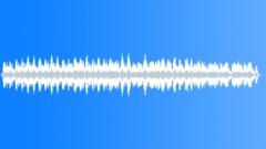 Drmatic Scene (Strings) - stock music
