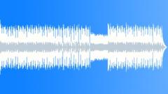 Simple talk - stock music