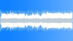 nashvillejam - stock music