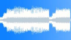 Ascention (Rock Instrumental) - stock music