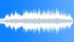 Stock Music of Superhero - 1 minute version B