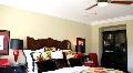 Luxury Master Bedroom HD Footage