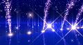 Floor Lighting FsF1 HD HD Footage
