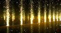 Floor Lighting EsB2 HD HD Footage