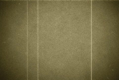 Sepia Film w:Flashes FX - stock footage