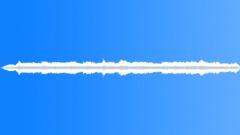 Beach far away 01 - sound effect